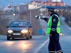 Что делать, если ГИБДД придирается к неисправностям машины