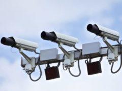 Видеоролики нарушений ПДД заменят фото на квитанциях о штрафах