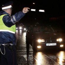 Что делать, если гаишник обругал водителя