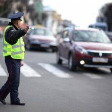 Что делать, если вас необоснованно обвиняют в передаче управления машиной пьяному водителю