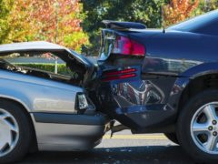 ГИБДД: пьяные водители научились не попадать в аварии