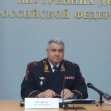 Генерал Михаил Черников: ГИБДД вернет себе контроль за техосмотром