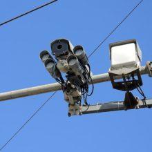 Камеры ГИБДД стали дважды штрафовать водителей за одно и то же нарушение