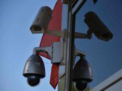 На камеры «Стрит Фалькон», штрафующие за 10-секундную остановку, пожаловались в прокуратуру
