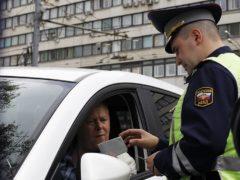 Могут ли пожизненно лишить водительских прав