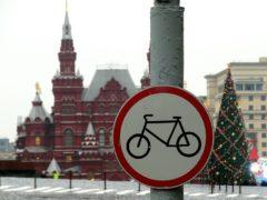 Могут ли велосипедиста лишить водительских «прав» за нарушения ПДД