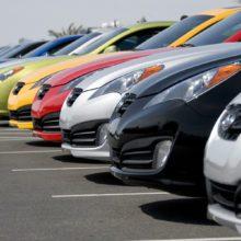 Купить Японскую машину