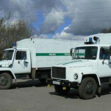 Путин разрешил ставить новые «мигалки» на тысячи машин