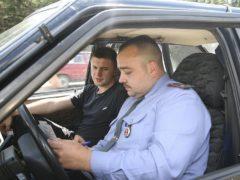 Как ГИБДД лишает водителей «прав» за нарушения, не подпадающие под лишение