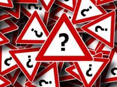 5 Правил дорожного движения, которые нарушают все, несмотря на серьезные штрафы и последствия