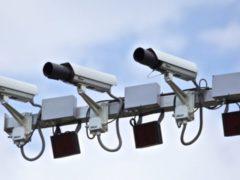 «АвтоВзгляд» выключил еще одну лживую камеру ГИБДД