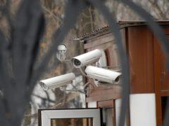 В России отменяют 50-процентную скидку при оплате штрафов ГИБДД