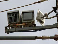 Московские камеры будут действовать, как противотанковые снаряды