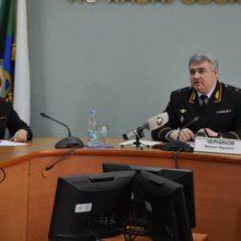Руководитель ГИБДД Михаил Черников: штрафы за скорость нужно повышать!