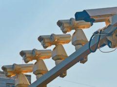 Камеры ГИБДД научились штрафовать еще быстрее и больше