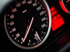 Почему нельзя превышать скорость даже на «нештрафуемые» 20 км/ч