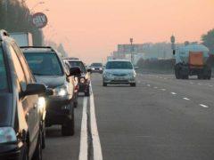 Три вопиющих нарушения ПДД, которые не задумываясь совершают почти все водители