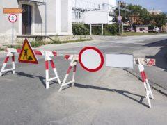 В каких случаях можно игнорировать знак «Движение запрещено»