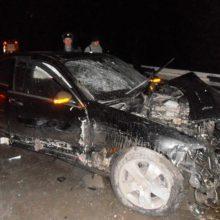 Пункт ПДД, сломавший жизнь миллионам законопослушных водителей