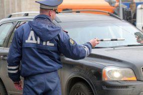 Самые двусмысленные пункты ПДД, которые ГИБДД использует против водителей