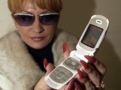 Как проверить штраф ГИБДД по номеру машины через SMS