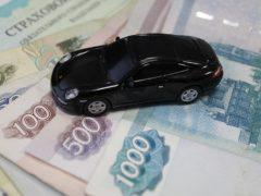 5 веских причин вовремя оплачивать штрафы за нарушения ПДД
