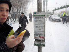 Найден законный способ бесплатной стоянки днем в зонах платной парковки