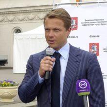 Три новых способа дептранса Москвы «закрутить гайки» водителям