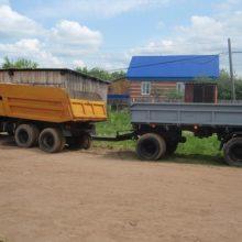 Как при пройденном ТО водители попадают на 50 000 рублей штрафа