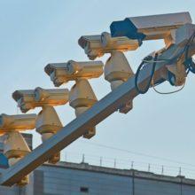Какие камеры ГИБДД наиболее опасны для водителя