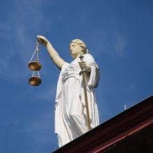 3 несерьезных нарушения ПДД, за которые можно лишиться прав