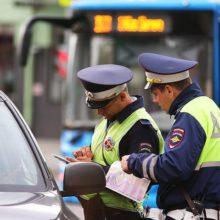 Имеет ли право пассажир вмешиваться в разговор водителя и гаишника