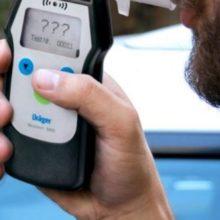 Выхлоп обеспечен: какие продукты гарантируют водителю высокое промилле