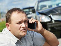 Депутаты предложили лишать водителей «прав» за езду без ОСАГО