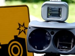 Камеры-треноги скоро запретят