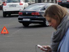 Почему вежливо пропускать другие машины на дороге — смертельно опасно