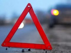 В каких случаях водитель может избежать штрафа за остановку в запрещенном месте