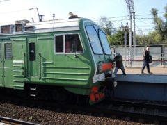 За нарушение правил пересечения железнодорожного переезда хотят сажать на 15 лет